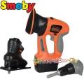 Smoby Играчка електрическа бормашина 7600360106