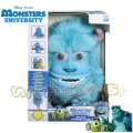 Monsters University Детска маска на Съли 87026 Disney