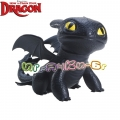 Spin Master Dragons - Мини Фигурка Toothless