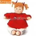 Sterntaler Кукла Магдалена 23см. 3001570