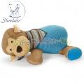 *Sterntaler Anton - Бебешка играчка със сърдечен ритъм Маймунка