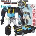 2015 Transformers B2976 RID Legion Фигурка Bumblebee Hasbro