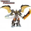 "Transformers Predaking ""PRIME"" Beast Hunters A1978"