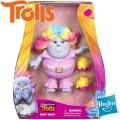 Hasbro Trolls Фигурка Тролче Bridget B6561