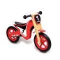 Vilac  Дървено колело за баланс 1004