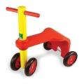 Vilac Детско колело за бутане red 1015
