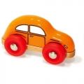 Vilac  Дървен Mini Beetle