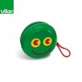 Йо-Йо жабка - Vilac