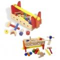 Vilac Работна маса с инструменти 2142