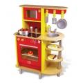 Vilac Дървена кухня Chef