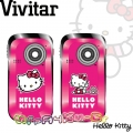 Vivitar Детска цифрова видеокамера Hello Kitty 36009