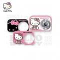 Vivitar Детски фотоапарат Hello Kitty 82009