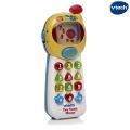 Vtech Музикален телефон 80-063300