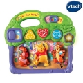 Vtech Моите първи думи Winnie The Pooh 80-075503