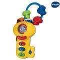 Vtech Образователен ключ 80-064003