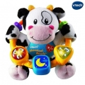 Vtech Крава с нанизи 80-073403