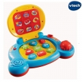 Vtech Бебешки лаптоп 073803