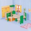 Woody Мебели за обзавеждане Кухня 90611