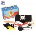 Woody Пиратски куфар 90848