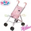 Zapf Creation Baby Born Количка за кукли - лятна