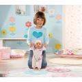 Chou Chou Детска кукла прохождащо бебе 42см.