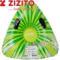 Zizito Детска надуваема шейна триъгълна 2246