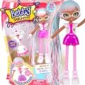 BETTY SPAGHETTY Мини кукла с аксесоари Animal Doctor Zoey 59023