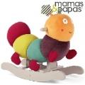 Mamas & Papas BabyPlay Люлееща се играчка Charlie 644982760