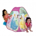 Disney - Палатка/Тента Princess 3 - Marko