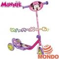 "Mondo - Скутер с 3 колела ""Мини Маус"" J100043"