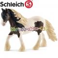 Schleich - Ферма - Жребец Тинкер 13831