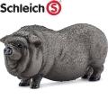 Schleich - Ферма - Виетнамско прасенце 13747