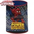 Spider Man Marvel Кош за играчки Спайдърмен 0034