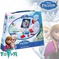 "Totum Disney Frozen ""Направи си печати"""