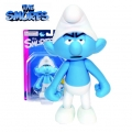 Felyx Toys The smurfs - Фигурка Сърдитко