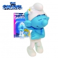 Felyx Toys The smurfs - Фигурка Кокетко